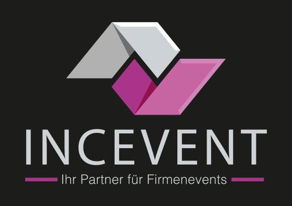 Incevent